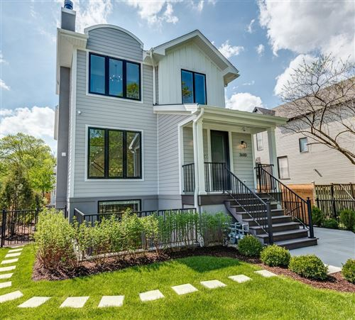 Photo of 3600 N Keeler Avenue, Chicago, IL 60641 (MLS # 10719721)