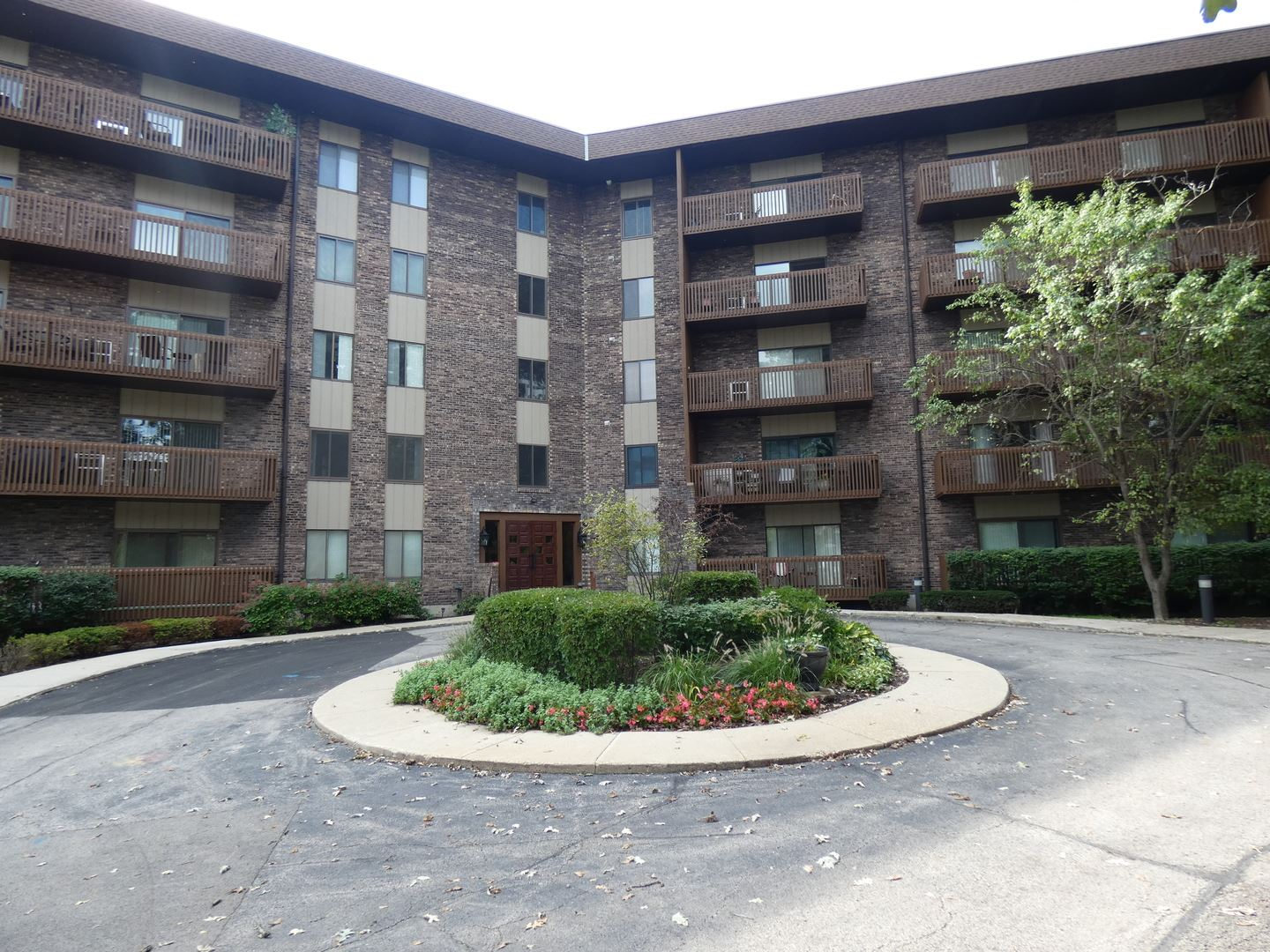120 Lakeview Drive #104, Bloomingdale, IL 60108 - #: 10784721