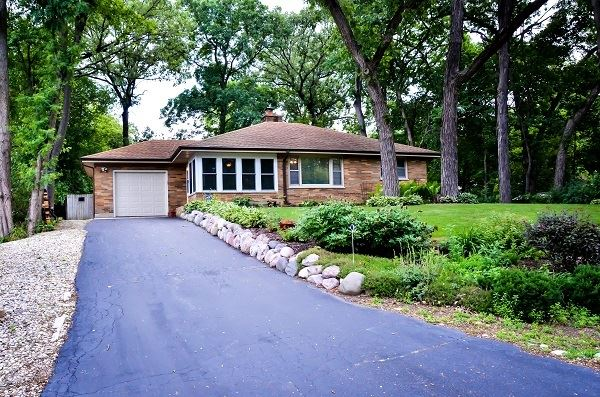 704 W HICKORY Trail, McHenry, IL 60051 - #: 11142721