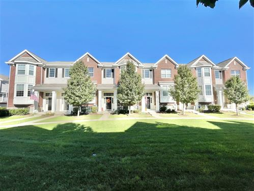 Photo of 15379 Silver Bell Road, Orland Park, IL 60462 (MLS # 11250722)