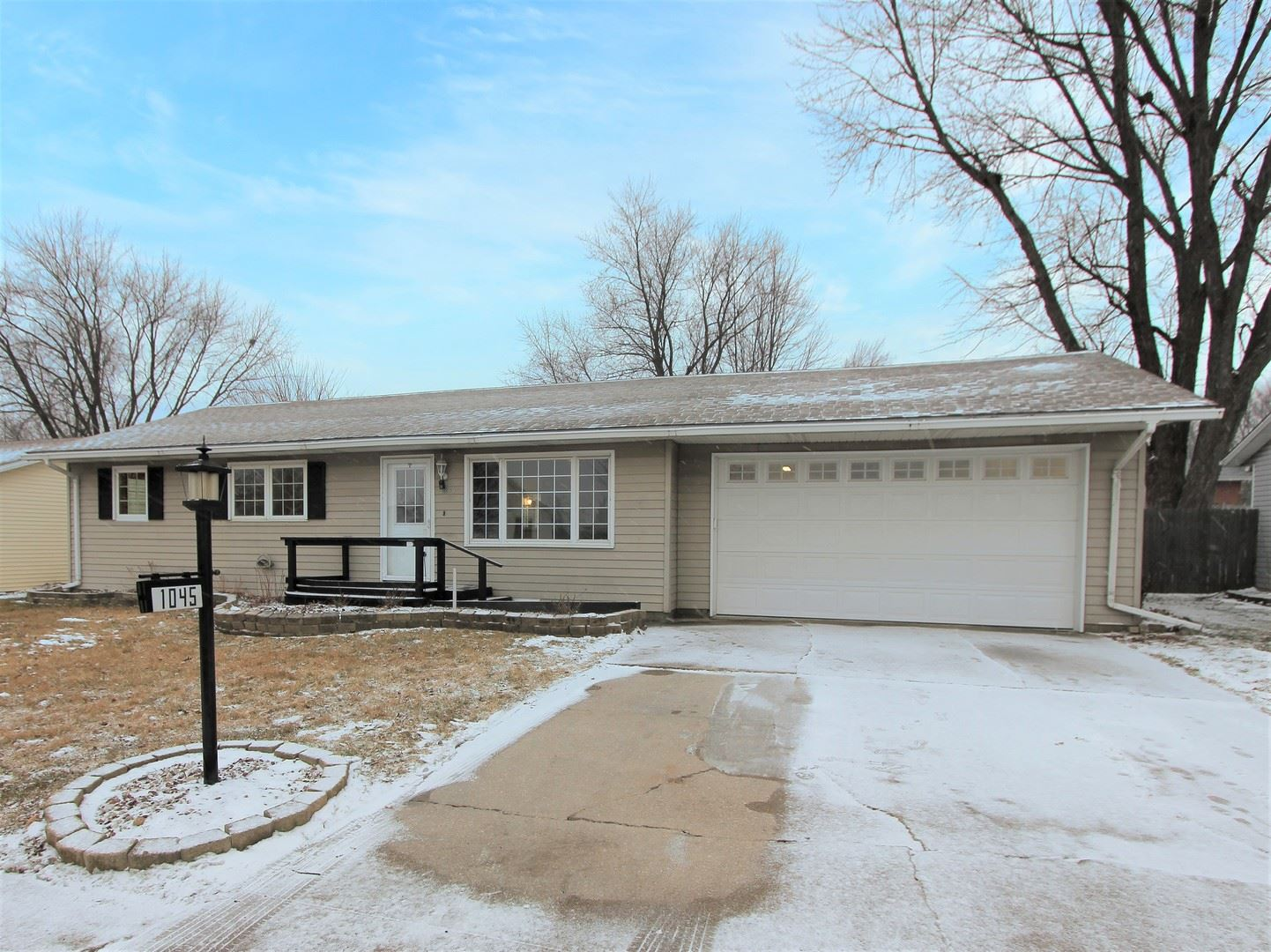 1045 Cardinal Drive, Bradley, IL 60915 - #: 10977722
