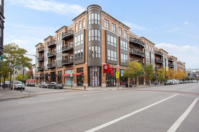 600 W Drummond Place #311, Chicago, IL 60614 - #: 11195722