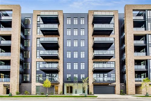 Photo of 1701 W Webster Avenue #205, Chicago, IL 60614 (MLS # 11202723)
