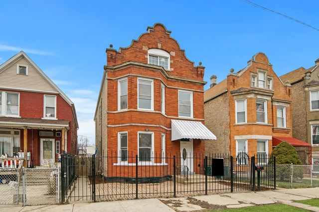 2726 S Millard Avenue, Chicago, IL 60623 - #: 10613723