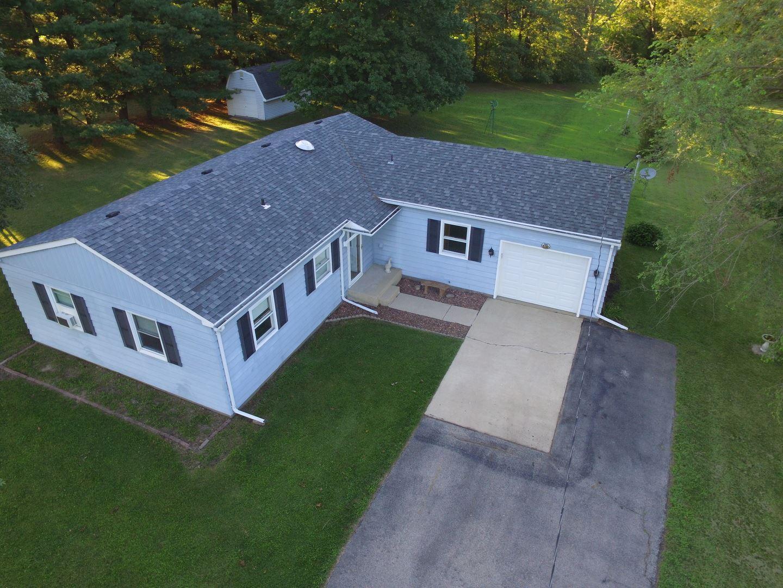3460 Whitetie Road, Morris, IL 60450 - #: 10794723