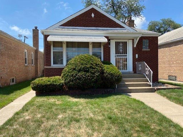 8636 S Jeffery Boulevard, Chicago, IL 60617 - MLS#: 10795723
