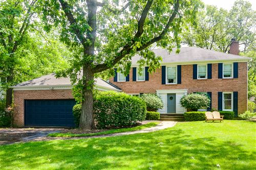Photo of 1101 Buena Road, Lake Forest, IL 60045 (MLS # 10973724)