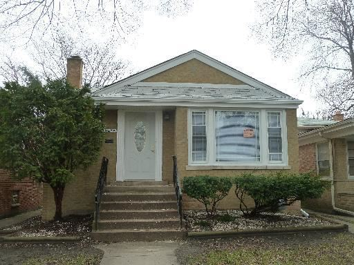 14219 S Dearborn Street, Riverdale, IL 60827 - #: 10648724