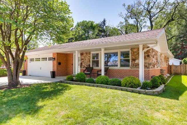 2211 Habberton Avenue, Park Ridge, IL 60068 - #: 10737724