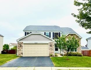 32097 N Great Plaines Avenue, Lakemoor, IL 60051 - #: 11140724