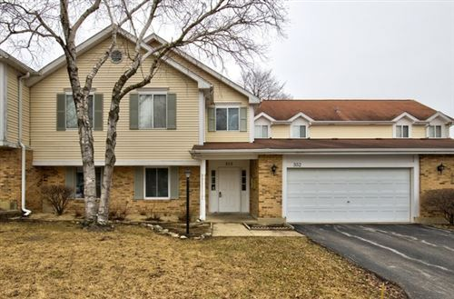 Photo of 352 Springlake Lane #A, Aurora, IL 60504 (MLS # 10635725)