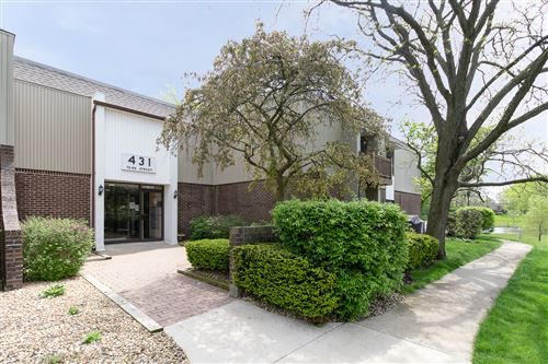 Photo of 431 73rd Street #202, Downers Grove, IL 60516 (MLS # 10722725)