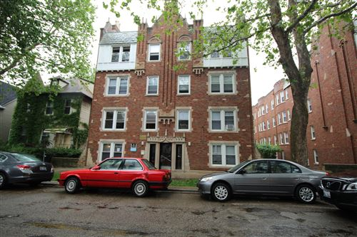 Photo of 1301 W Argyle Street #210, Chicago, IL 60640 (MLS # 11224725)