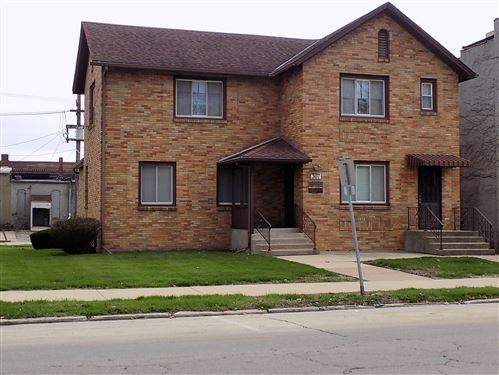 Photo of 307 East HICKORY Street, STREATOR, IL 61364 (MLS # 10358726)