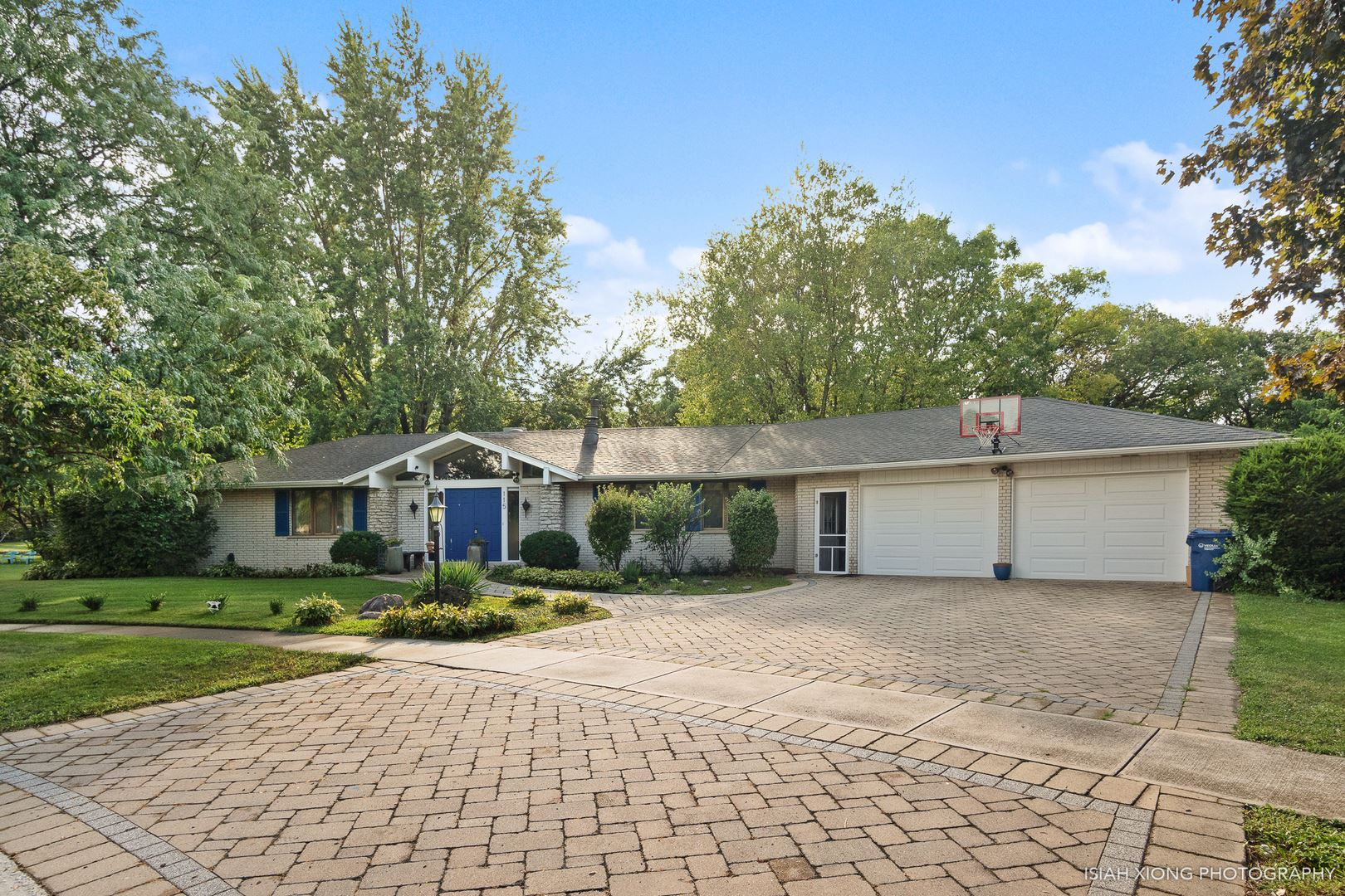 115 Anderson Court, Yorkville, IL 60560 - #: 10759726