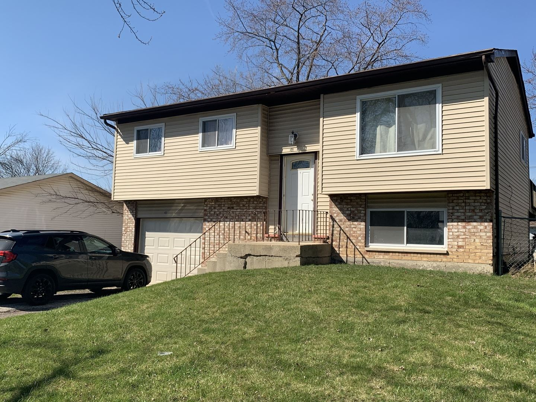 Photo of 241 Meadowbrook Drive, Bolingbrook, IL 60440 (MLS # 11044726)