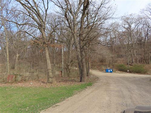Photo of 1518 E Il State Route 71, Ottawa, IL 61350 (MLS # 11067727)