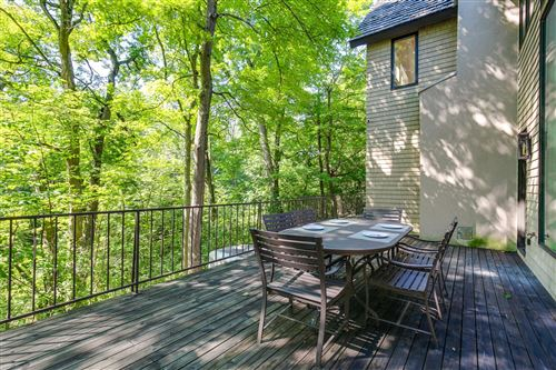 Tiny photo for 1055 E Ringwood Road South S, Lake Forest, IL 60045 (MLS # 10795728)