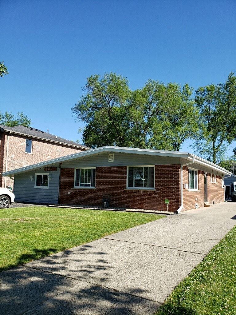 4625 Lilac Avenue, Glenview, IL 60025 - #: 10626728