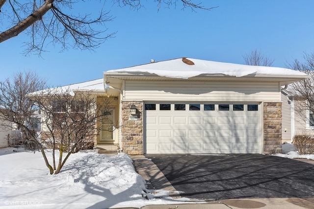 12218 Scenic, Huntley, IL 60142 - #: 10638728