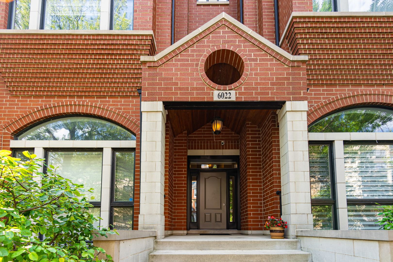 6022 N KENMORE Avenue #3S, Chicago, IL 60660 - #: 11219728