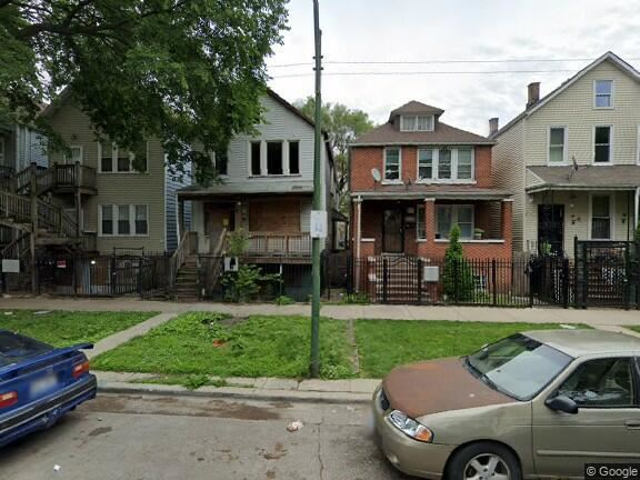 8713 S Exchange Avenue, Chicago, IL 60617 - #: 11242728