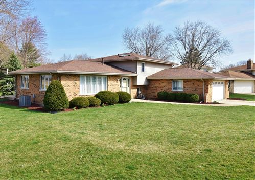 Photo of 821 Beech Lane, New Lenox, IL 60451 (MLS # 11049729)