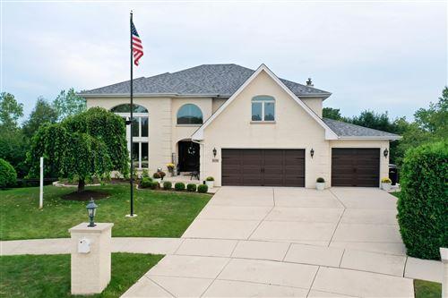 Photo of 11749 Bolton Lane, Orland Park, IL 60467 (MLS # 11151729)