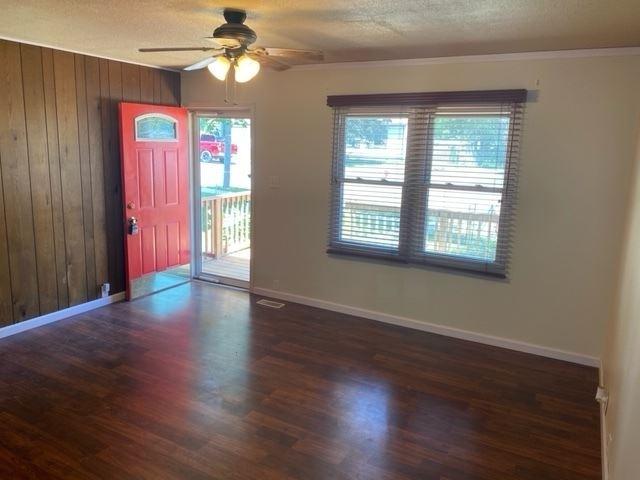Photo of 638 Kingston Drive, Romeoville, IL 60446 (MLS # 11122729)