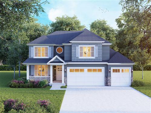 Photo of 1708 Peyton Terrace, Shorewood, IL 60404 (MLS # 10640730)
