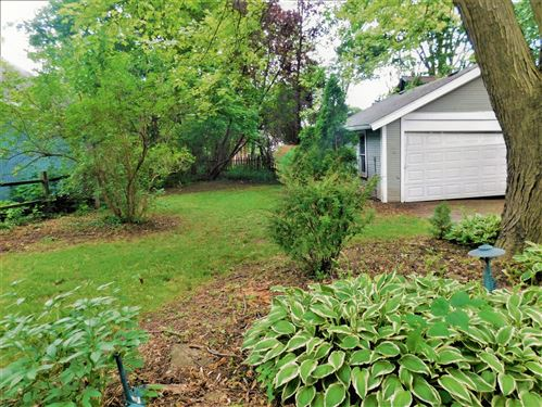 Tiny photo for 159 S Highland Avenue, Aurora, IL 60506 (MLS # 10764730)