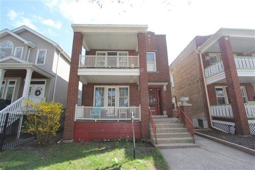 Photo of 1735 W Winona Street, Chicago, IL 60640 (MLS # 11059730)