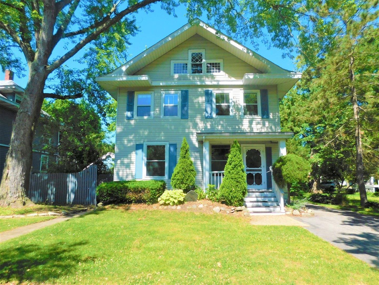 159 S Highland Avenue, Aurora, IL 60506 - #: 10764730