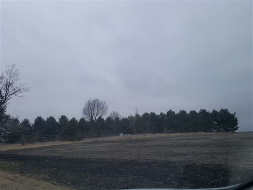 Photo of 1615 N 44th Road, Earlville, IL 60518 (MLS # 10678731)