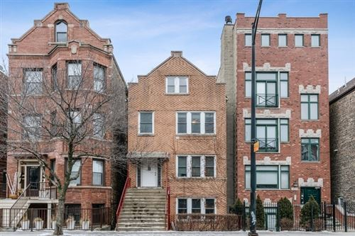 Photo of 1843 W Armitage Avenue, Chicago, IL 60622 (MLS # 10732731)