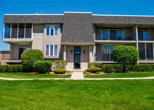 Photo of 15741 Ravinia Avenue #2E, Orland Park, IL 60462 (MLS # 10751731)