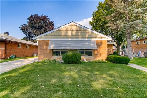 Photo of 2241 Mayfair Avenue, Westchester, IL 60154 (MLS # 11176731)