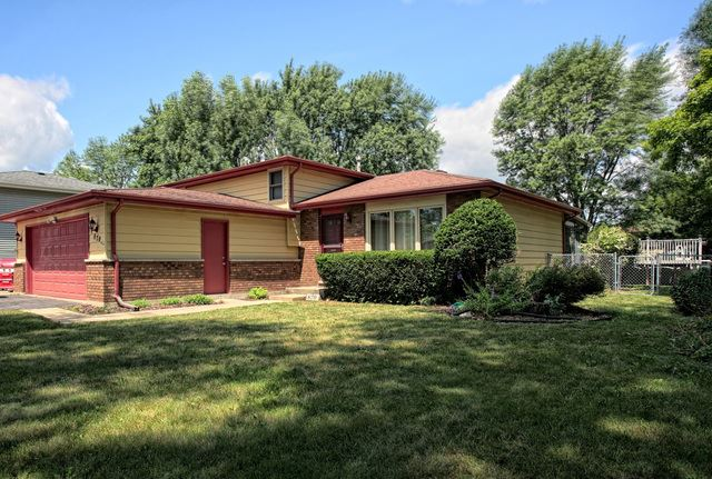 870 James Street, South Elgin, IL 60177 - #: 10478732