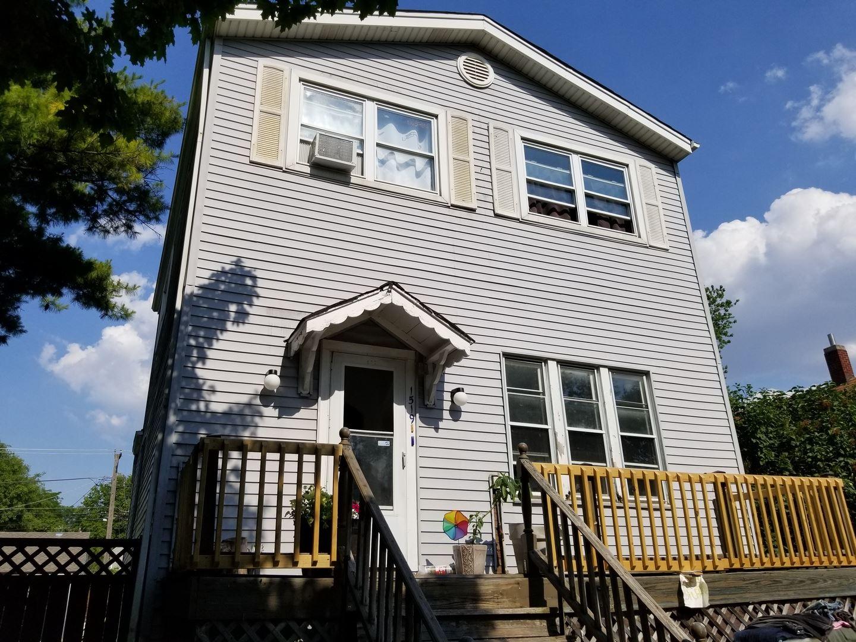 1519 East Avenue, Berwyn, IL 60402 - #: 10754732