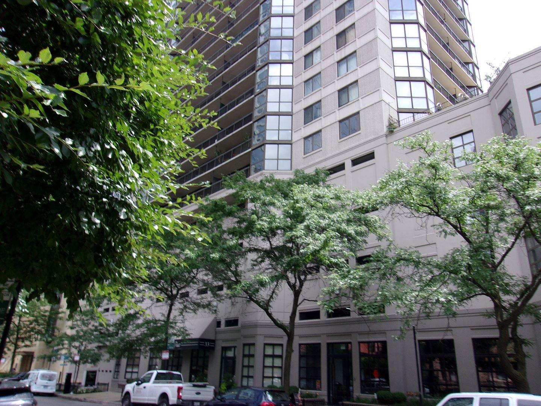 33 W Delaware Place #14E, Chicago, IL 60610 - #: 10797732