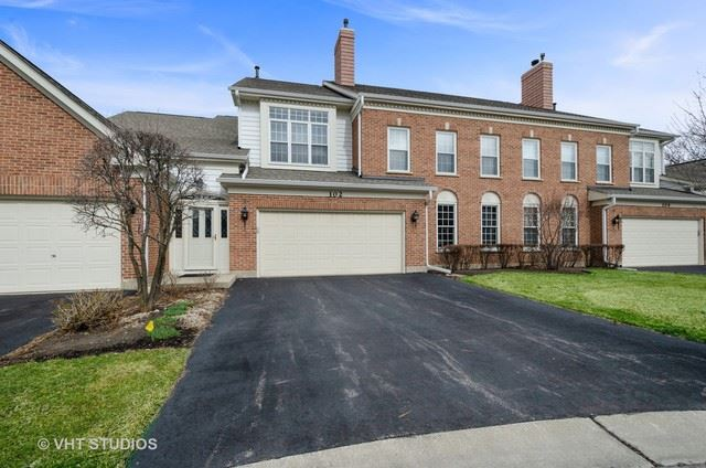 102 Wellesley Court, Glenview, IL 60026 - #: 10655733