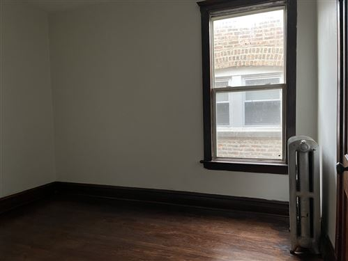 Tiny photo for 6917 S INDIANA Street #2, Chicago, IL 60637 (MLS # 10944734)