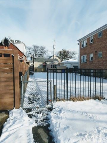 1751 N Lockwood Avenue, Chicago, IL 60639 - MLS#: 10634734