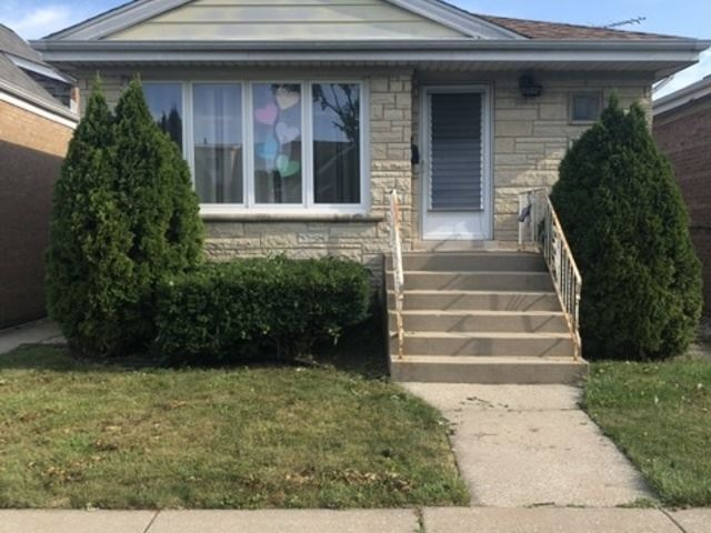 7016 W Newport Avenue, Chicago, IL 60634 - #: 10638734