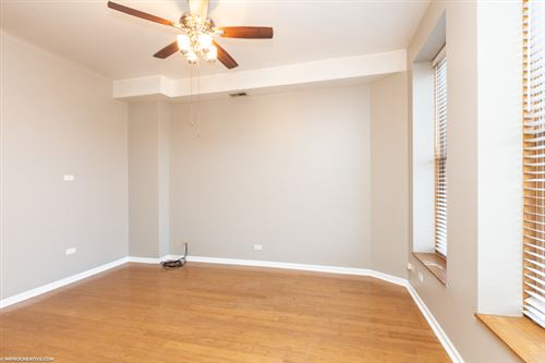 Tiny photo for 3220 South Canal Street #2, Chicago, IL 60616 (MLS # 10610735)