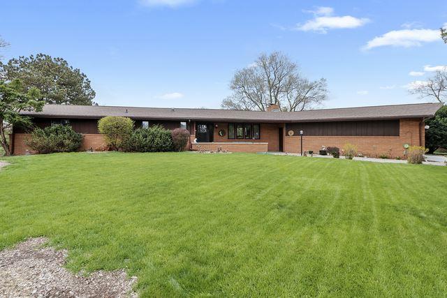 507 G H Baker Drive, Urbana, IL 61801 - #: 10688735