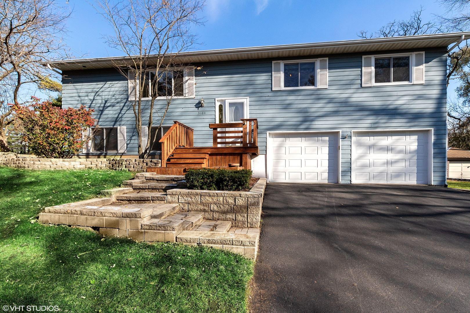 3104 Spruce Terrace, Island Lake, IL 60042 - #: 10733735