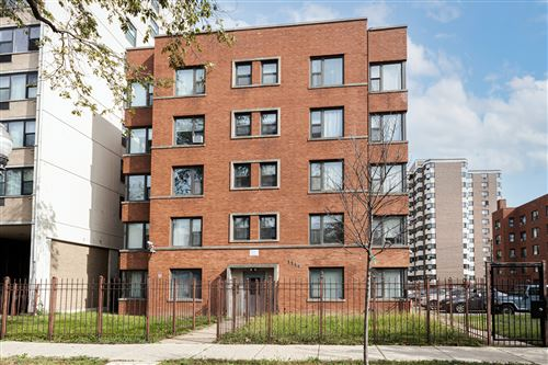 Photo of 7355 S South Shore Drive #105, Chicago, IL 60649 (MLS # 11251736)