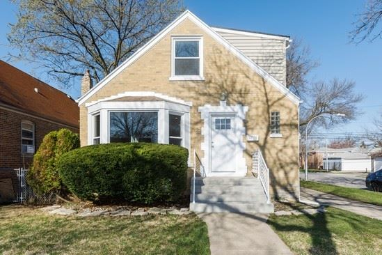 9700 S Emerald Avenue, Chicago, IL 60628 - #: 10698736