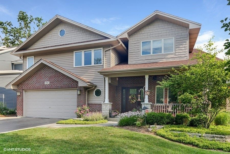 1902 Hitchcock Avenue, Downers Grove, IL 60515 - #: 10728736